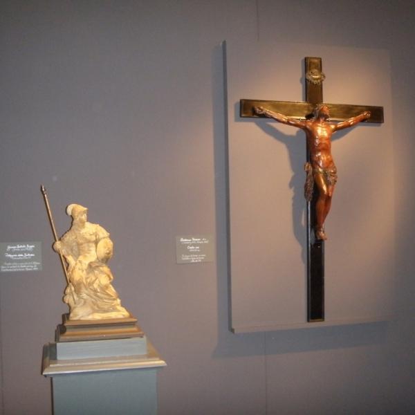 2010 - COLLEZIONI D ARTE - Bacarelli Antichità