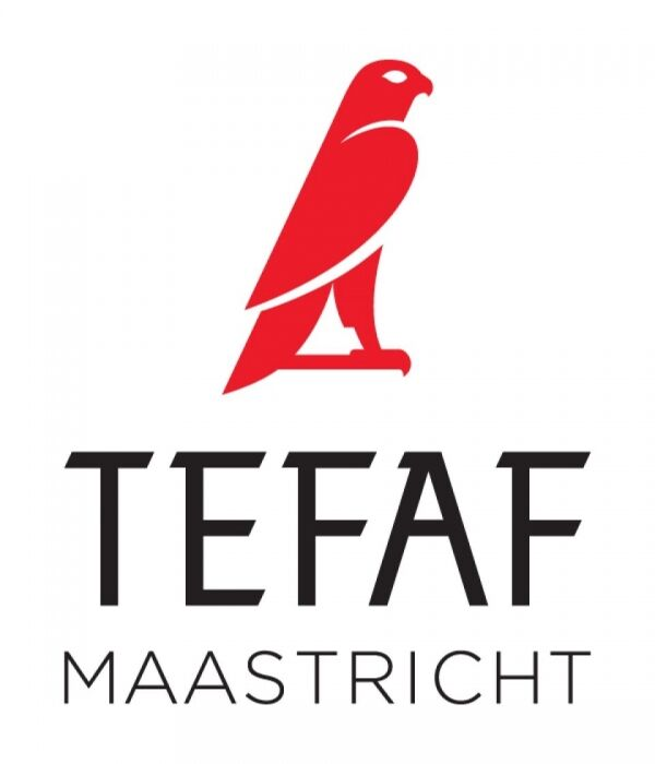 2021 - TEFAF Maastricht - Bacarelli Antichità